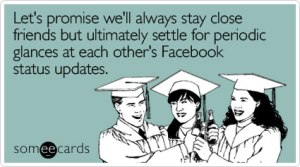 promise-well-always-stay-graduation-ecard-someecards